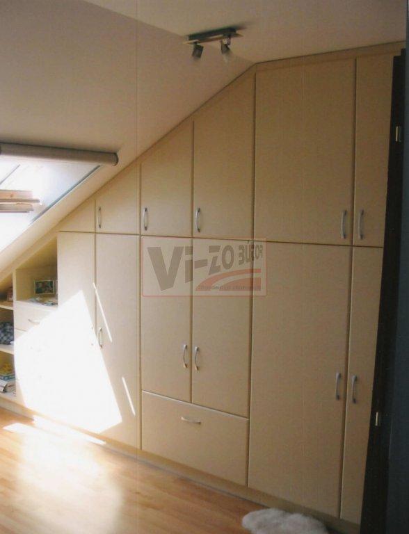Beépített szekrény, egyedi beépített szekrény, gardróbok ...