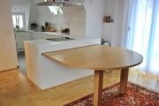 asztalka2