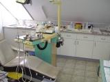 fogorvosi rendelő bútor 12