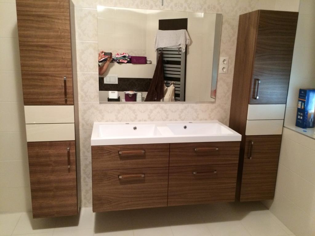 dio fürdő