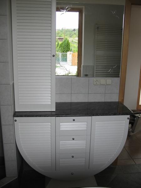 fürdőszoba bútor 3