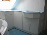 fürdőszoba 10