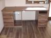 íróasztal 3