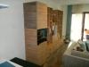 modern egyedi bútor nappaliba