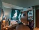 Minőségi hotel bútor
