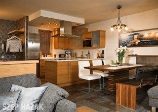 egyedi bútor, konyhabútor, tolóajtós gardrób, bútorasztalos munkák